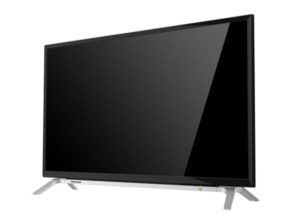 TV LED Toshiba 32L5650