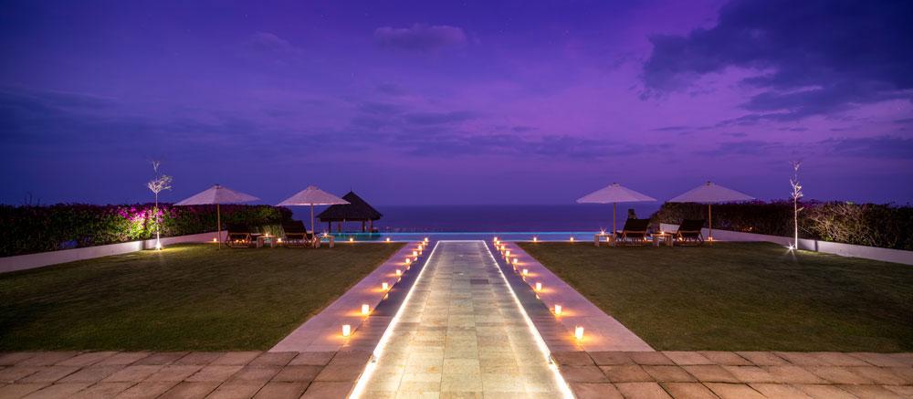 Alasan The Surga Pantas Disebut Sebagai Wedding Venue Terbaik di Bali