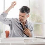 Bau Ketiak Bikin Kamu Gak Nyaman? Hilangkan dengan Beberapa Cara Ini!