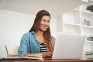 Aplikasi Absensi Karyawan untuk Persiapan Sistem Kerja Remote Bagi Perusahaan