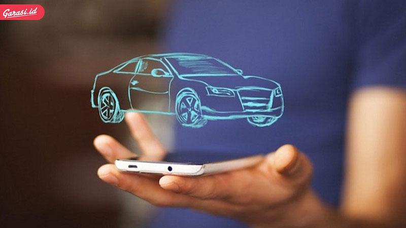 Bengkel Mobil Resmi Vs Bengkel Umum, Apa Bedanya?