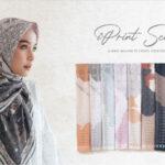 Bagaimana Jika Ingin Membuat Brand Hijab Sendiri? Ternyata Ini Tipsnya