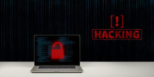 Mengamankan Website agar Tidak Dibobol Hacker