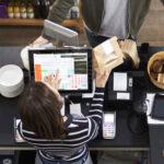 Ini Dia 3 Fitur Canggih Aplikasi POS untuk Bisnis Restoran!
