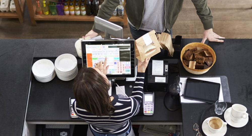 3 Fitur Canggih Aplikasi POS untuk Bisnis Restoran