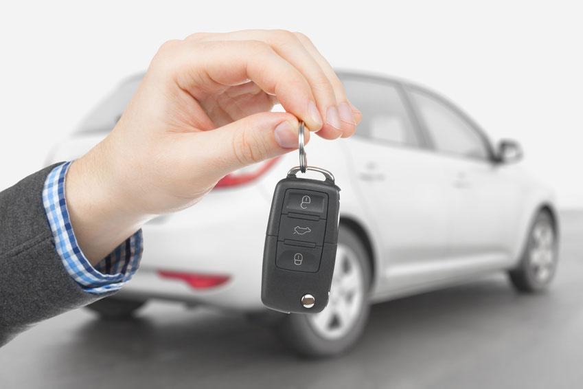 Cara Cepat Jual Mobil Bekas dengan Harga Terbaik