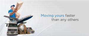 Fitur Cargo Logisitik Tambahan yang Ditawarkan