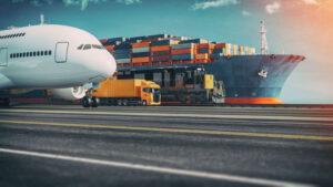 Memilih Cargo Logistik yang Bisa Diandalkan