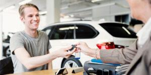 Negoisasi saat Jual Beli Mobil Bekas