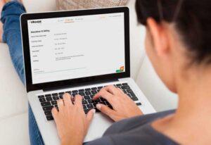 Lapor Pajak Online dengan Aplikasi e-SPT di KlikPajak