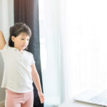 4 Langkah Tepat Menjaga Daya Tahan Tubuh Anak