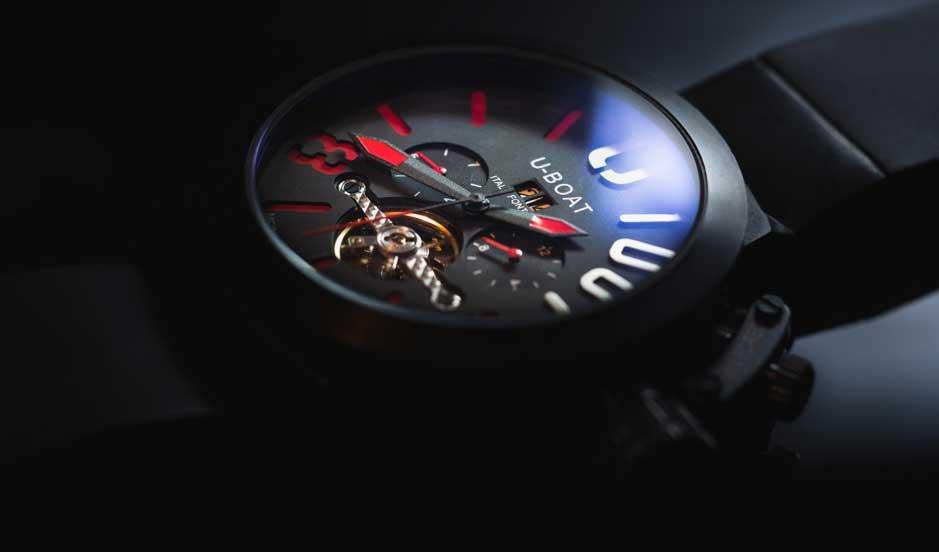 7 Hal yang Membuat Jam Tangan Remaja Selalu Terlihat Menarik